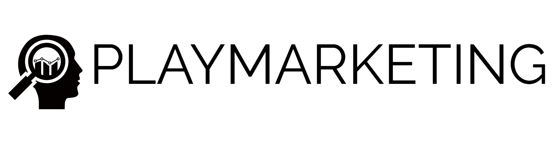 검색엔진최적화 SEO 바이럴마케팅 | 플레이마케팅